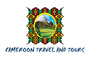 Cameroon Travel and Tours